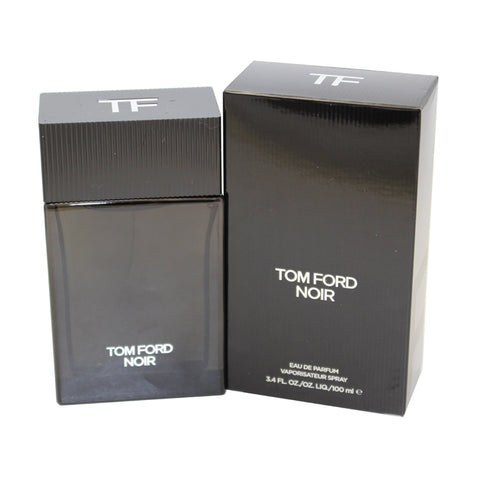 TFN34M - Tom Ford Noir Eau De Parfum for Men - Spray - 3.4 oz / 100 ml