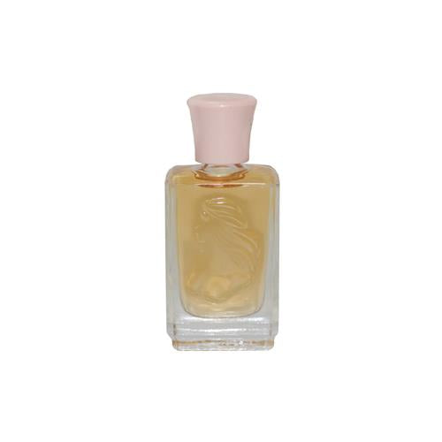 WH33 - Evyan White Shoulders Parfum for Women | 0.25 oz / 7.5 ml (mini) - Unboxed