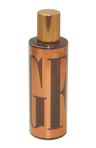 GIE10M-F - Gff Umo Eau De Toilette for Men - Spray - 3.3 oz / 100 ml