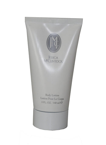JE45 - Jessica Mcclintock Body Lotion for Women - 5 oz / 150 ml