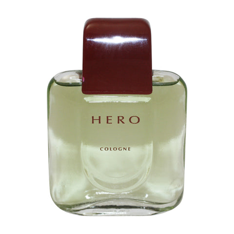 HERO12 - Hero Cologne for Men - 1.7 oz / 50 ml - Unboxed
