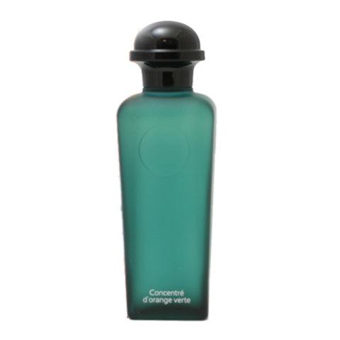 HE259MT - Concentre D' Orange Verte Eau De Toilette for Men - 3.3 oz / 100 ml Spray Tester