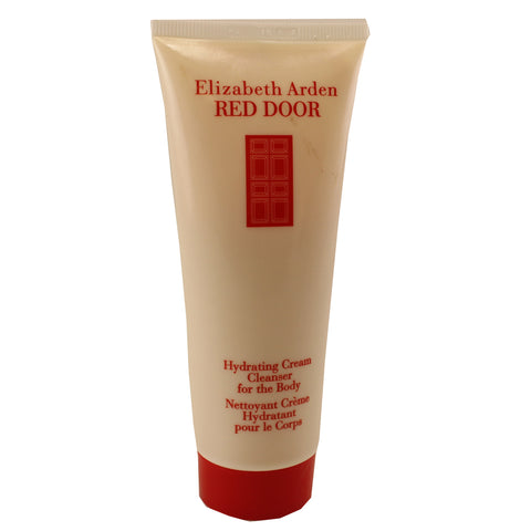 RE486 - Red Door Cleanser for Women - 3.3 oz / 100 ml