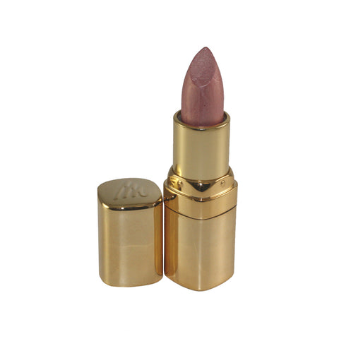 MM118 - Marilyn Miglin Lipstick for Women - Breathless - 0.16 oz / 4.8 g
