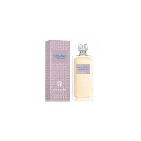 OR70 - Organza Indecence Eau De Parfum for Women - Spray - 3.3 oz / 100 ml