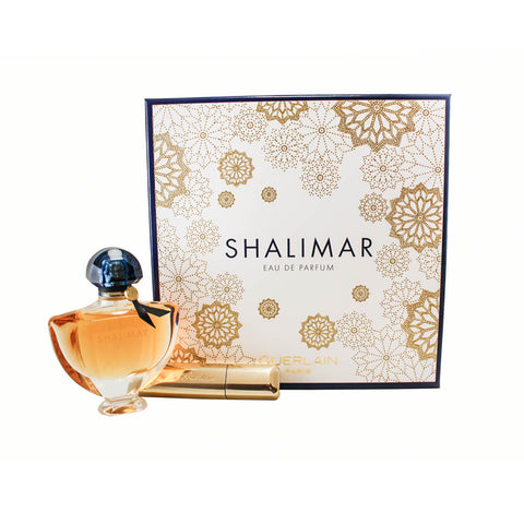 SH316 - Shalimar 2 Pc. Gift Set for Women