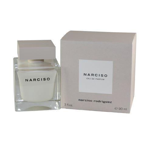 NR30W - Narciso Eau De Parfum for Women - Spray - 3 oz / 90 ml