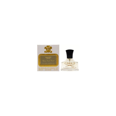 GR09M - Green Irish Tweed Millesime for Men - Spray - 1 oz / 30 ml