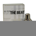 BUB60 - Burberry The Beat Eau De Parfum for Women - 1 oz / 30 ml Spray