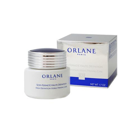 ORL54 - Orlane Be 21 High Definition Visible Firming Care for Women | 1.7 oz / 50 ml