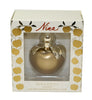 NINAG1 - Nina Ricci Nina Eau De Toilette for Women | 1.7 oz / 50 ml - Spray