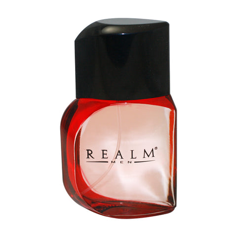 RE20U - Realm Cologne for Men - Spray - 3.4 oz / 100 ml - Unboxed