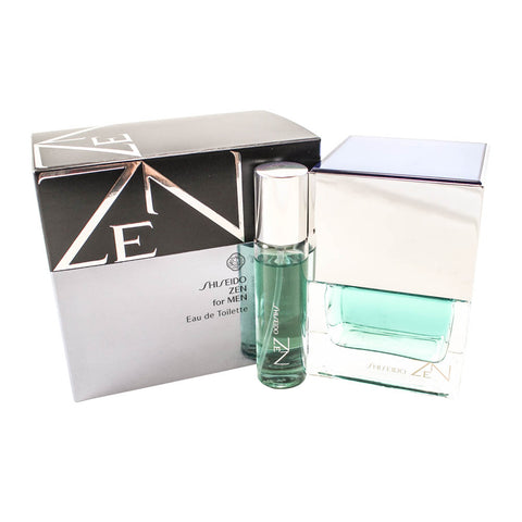 ZEN35M - Zen 2 Pc. Gift Set for Men