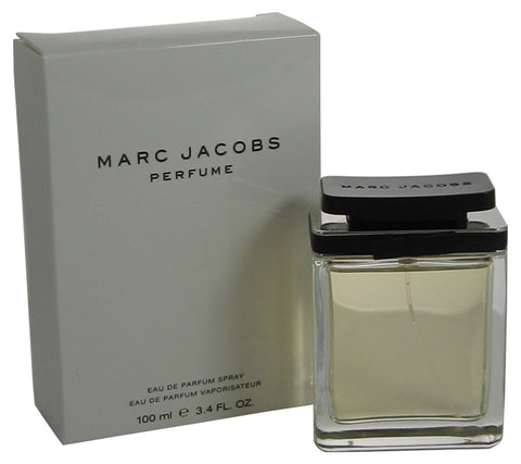 MA79 - Marc Jacobs Eau De Parfum for Women - Spray - 3.4 oz / 100 ml