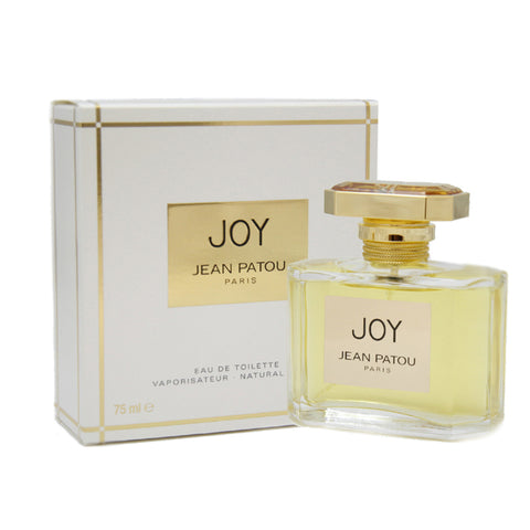 JO99 - Joy Eau De Toilette for Women - 2.5 oz / 75 ml Spray