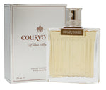 COUR11M - Courvoisier L'Edition Imperiale Eau De Toilette for Men | 4.2 oz / 125 ml - Spray