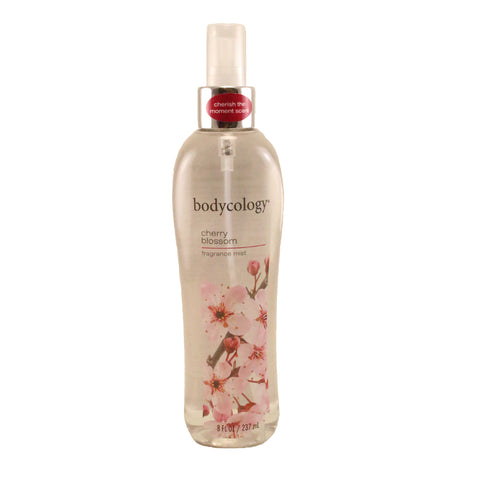 BCM19 - Cherish The Moment Fragrance Mist for Women - 8 oz / 237 ml