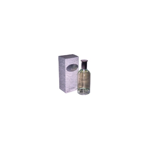 FO29 - Forever Parfum for Women - 1 oz / 30 ml