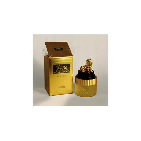 MGM13 - Mgm Grand Eau De Parfum for Women - Spray - 3.4 oz / 100 ml