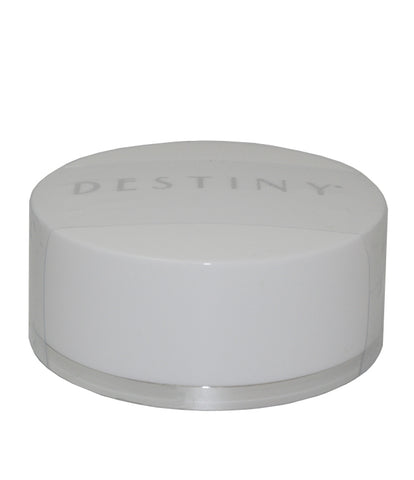 DES10 - Destiny Dusting Powder for Women - 1 oz / 30 g