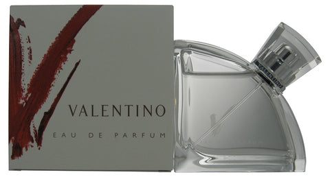 VV29 - Valentino V Eau De Parfum for Women - Spray - 3 oz / 90 ml