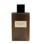 BUR35M - Burberry London Aftershave for Men | 5 oz / 150 ml - Emulsion - Tester
