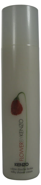 FL407 - Flower Shower Cream for Women - 5 oz / 150 ml