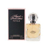 AGEF02 - Agent Provocateur Fatale Eau De Parfum for Women | 1.7 oz / 50 ml - Spray