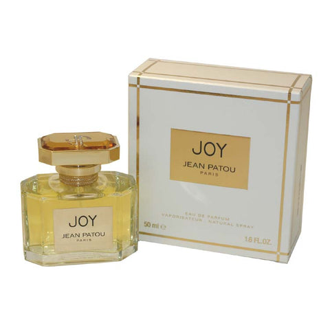 JO84 - Joy Eau De Parfum for Women - 1.6 oz / 50 ml Spray