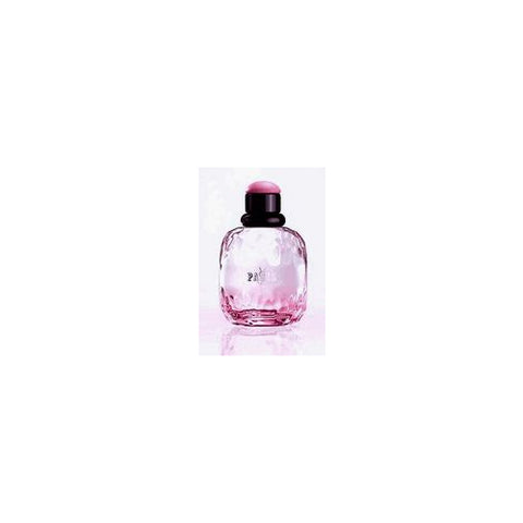 PAR42 - Paris Roses Des Bois Springtime Fragrance for Women - Spray - 4.2 oz / 125 ml