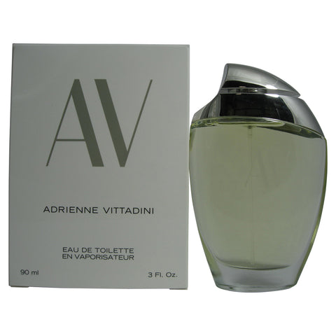 AV20 - Av Eau De Toilette for Women - Spray - 3 oz / 90 ml