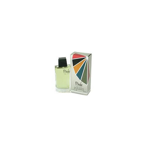 MA10M - Bob Mackie Mackie Eau De Toilette for Men | 1.7 oz / 50 ml - Spray