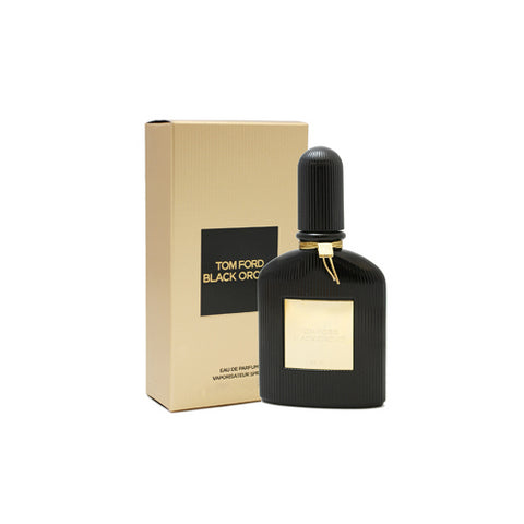 TFB95 - Tom Ford Black Orchid Eau De Parfum Unisex - Spray - 1.7 oz / 50 ml