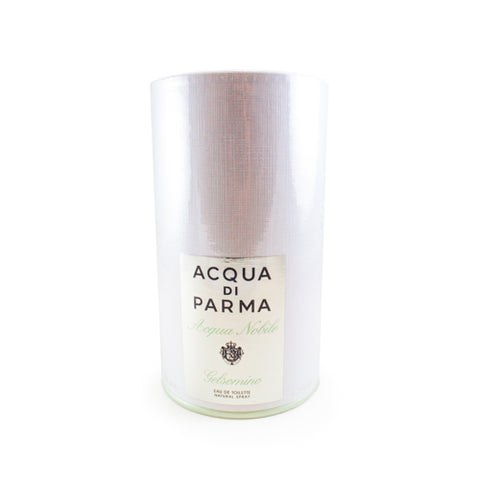 ACQG42 - Acqua Di Parma Acqua Nobile Gelsomino Eau De Toilette Unisex - Spray - 4.2 oz / 125 ml