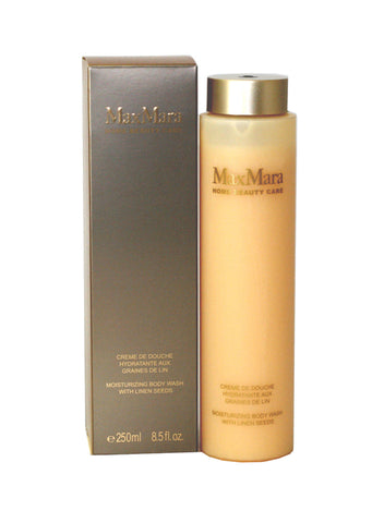 MAX35 - Max Mara Body Wash for Women - 8.5 oz / 250 ml