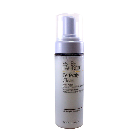 ES894 - Perfectly Clean Cleanser for Women - 5 oz / 150 ml