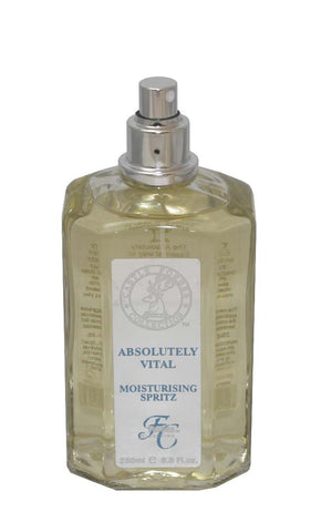 CF29WT - Absolutely Vital Moisturizing Spritz for Women - 8.8 oz / 250 ml Tester