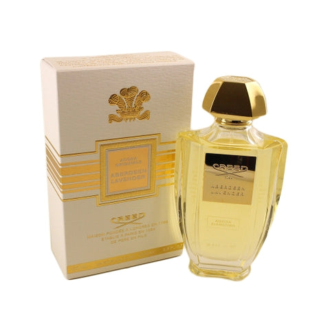CRE49 - Creed Acqua Originale Aberdeen Lavander Eau De Parfum for Women | 3.3 oz / 100 ml - Spray