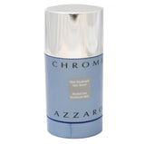 CH987M - Loris Azzaro Chrome deodorantdorant for Men | 2.7 oz / 75 ml - Stick