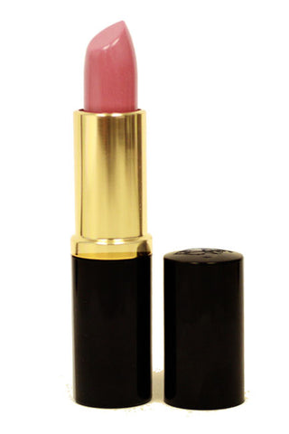 EST14 - Estee Lauder Pure Color Crystal Lipstick Pure Color Lipstick for Women - 303 Crystal Pink