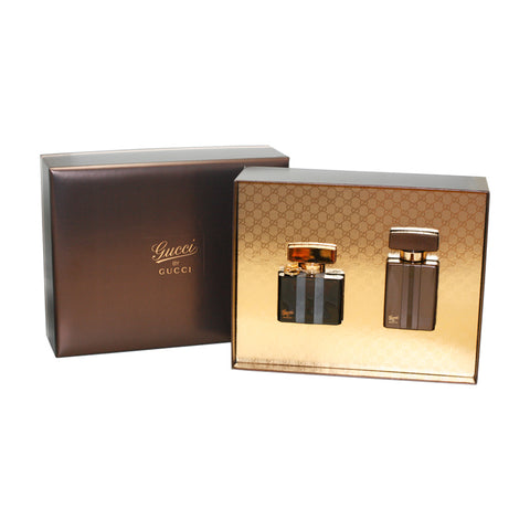 GBGS17 - Gucci By Gucci 2 Pc. Gift Set For Women
