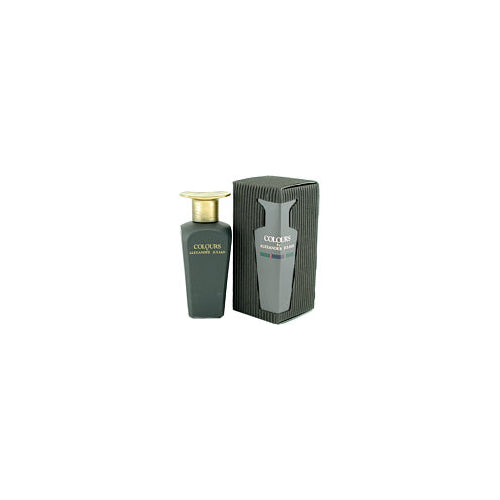 CO32M - Colours Cologne for Men - 1.7 oz / 50 ml