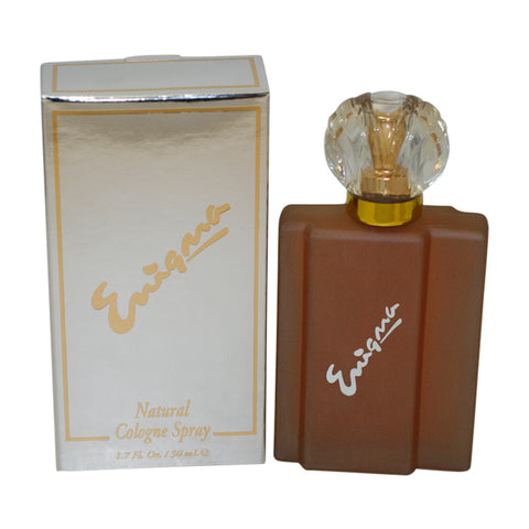 EN77 - Enigma Cologne for Women - 1.7 oz / 50 ml