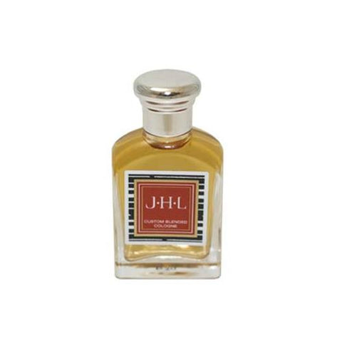 JH07M - Aramis Jhl Blended Cologne for Men | 0.23 oz / 7 ml (mini) - Unboxed