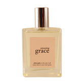PHG2U - Philosophy Amazing Grace Eau De Toilette for Women | 2 oz / 60 ml - Spray - Unboxed