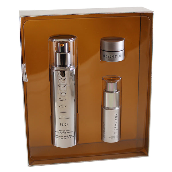 PV24 - Prevage 3 Pc. Gift Set for Women