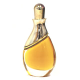 HA28 - Halston Couture Parfum for Women | 0.5 oz / 15 ml (mini)