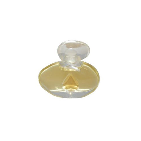 IN76U - Estee Lauder Intuition Parfum for Women | 0.14 oz / 4 ml (mini) - Unboxed