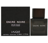 ENC12M - Lalique Encre Noire Eau De Toilette for Men | 1.7 oz / 50 ml - Spray