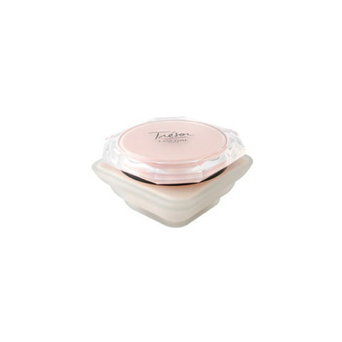 TR09 - Tresor Body Cream for Women - 5 oz / 150 ml